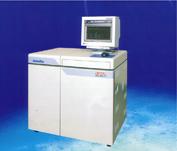 【アミノ酸分析機】食品の重要な呈味成分であるアミノ酸を測定します(日本電子JLC-500V)